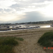 hssc-bembridge-june-2008-001.jpg
