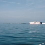 fast-ferry.jpg