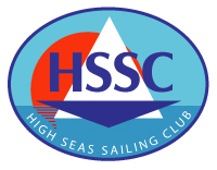 High Seas Sailing Club