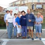 steves-retrun-hssc-club-sail-0031