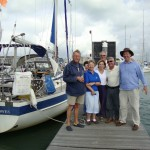 steves-retrun-hssc-club-sail-01121