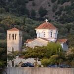 Church, Plataria